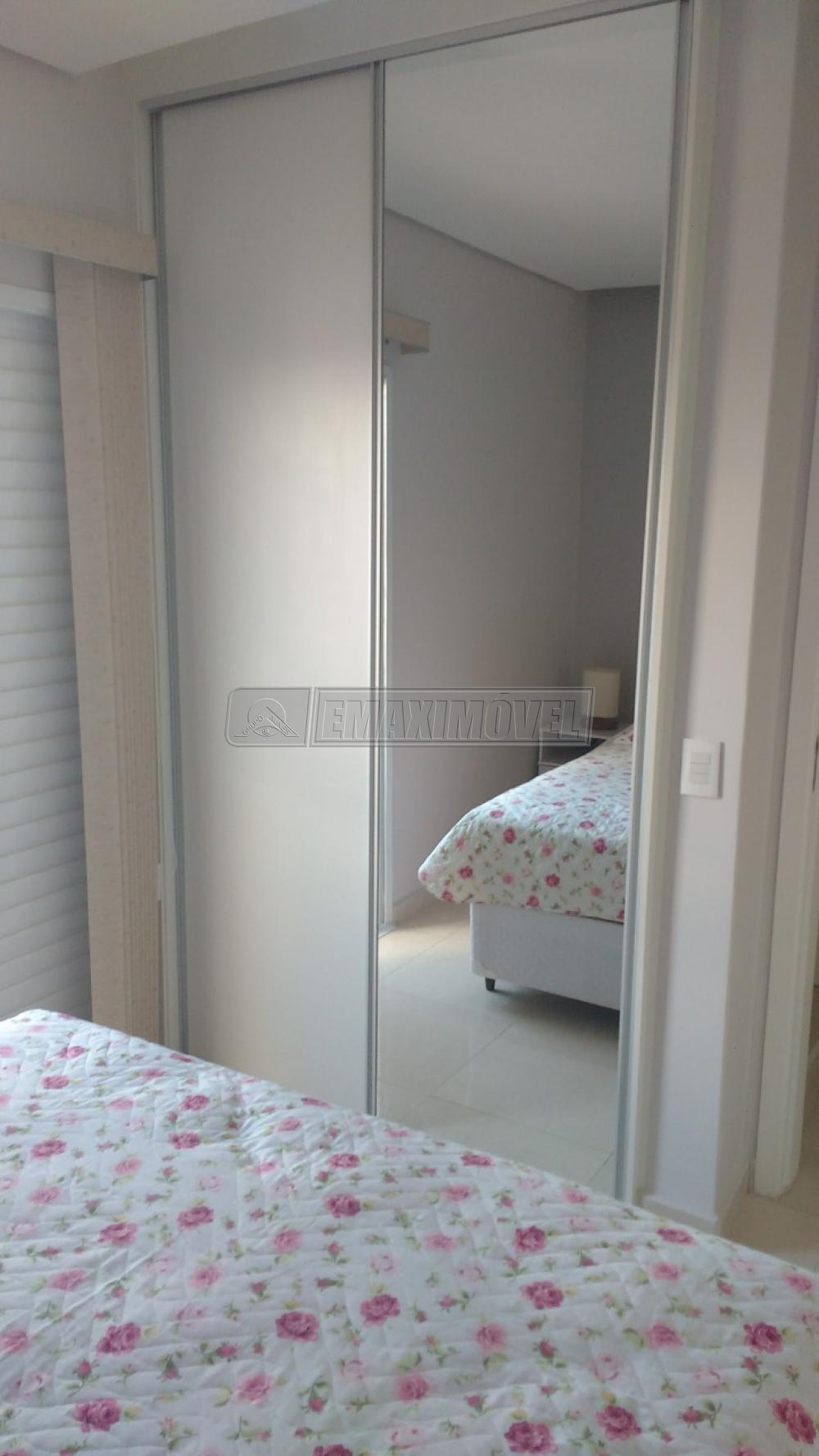 Comprar Apartamento / Padrão em Sorocaba R$ 230.000,00 - Foto 11