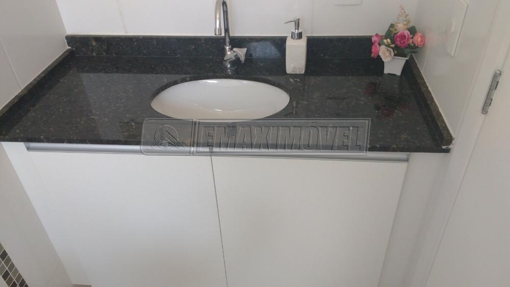 Comprar Apartamento / Padrão em Sorocaba R$ 230.000,00 - Foto 15