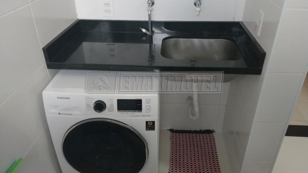 Comprar Apartamento / Padrão em Sorocaba R$ 230.000,00 - Foto 16