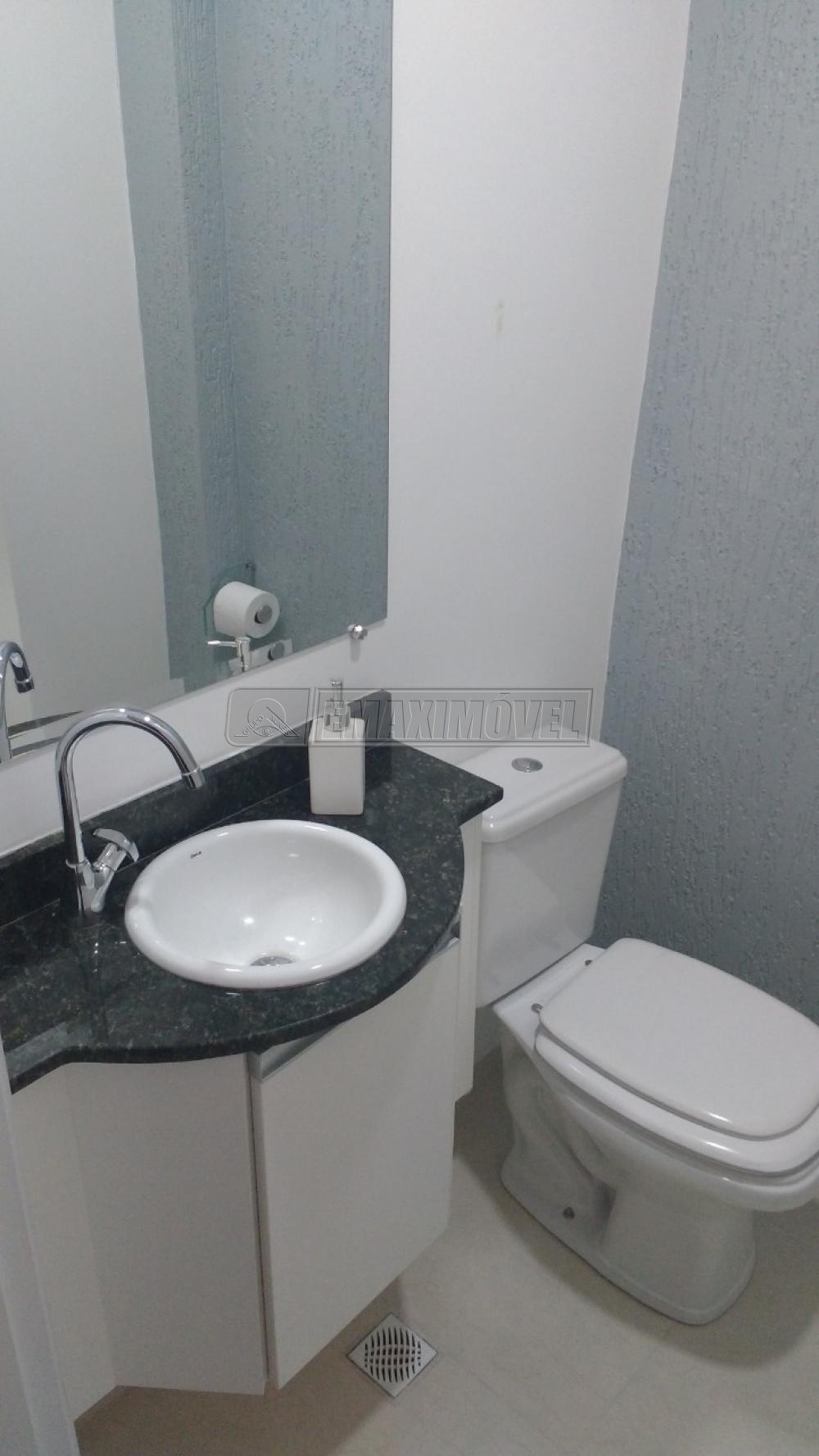 Comprar Apartamento / Padrão em Sorocaba R$ 230.000,00 - Foto 19
