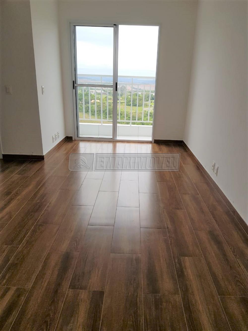 Alugar Apartamentos / Apto Padrão em Sorocaba apenas R$ 800,00 - Foto 2