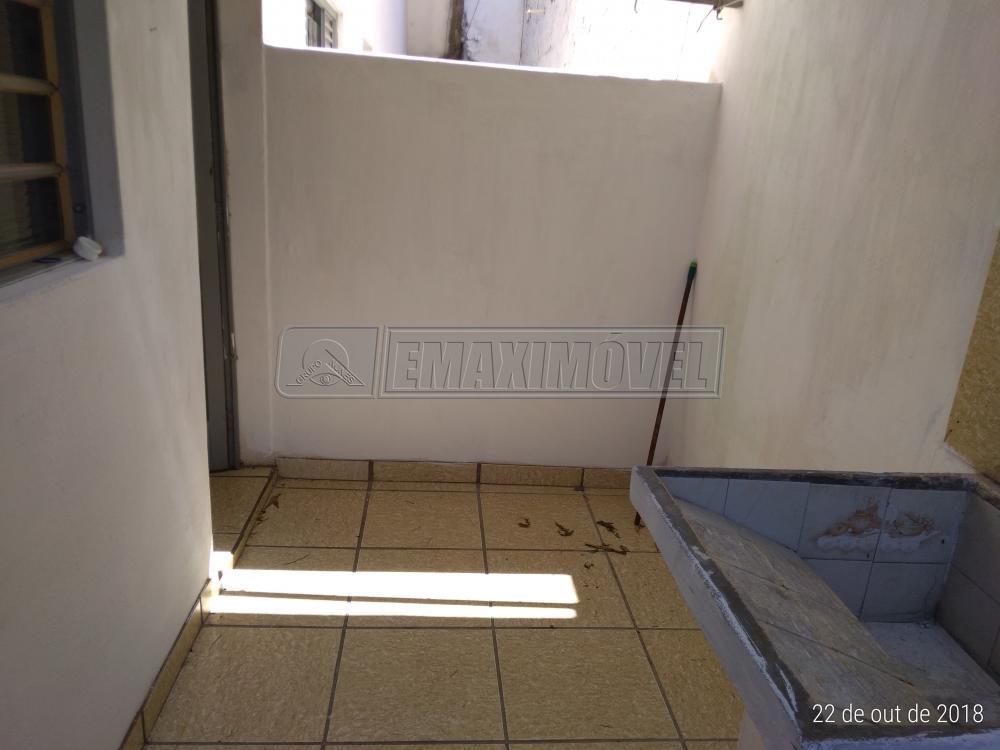 Alugar Casas / em Bairros em Sorocaba apenas R$ 700,00 - Foto 17