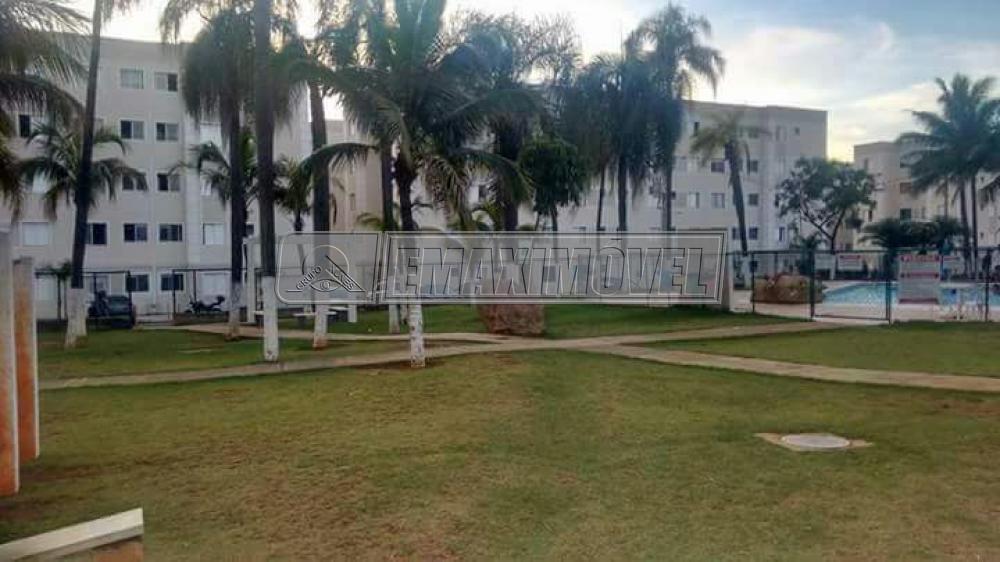 Comprar Apartamentos / Apto Padrão em Sorocaba apenas R$ 180.000,00 - Foto 1
