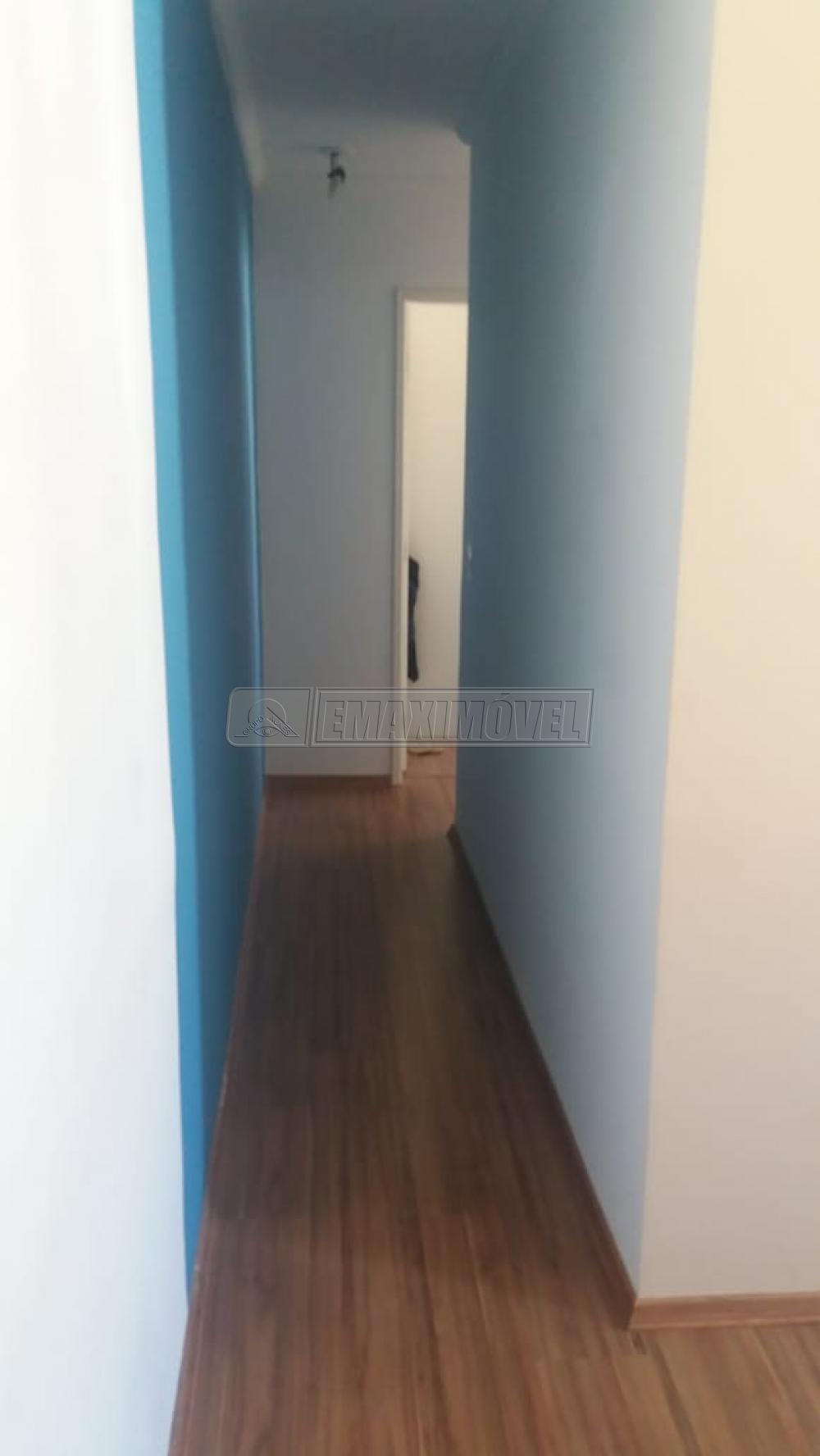 Comprar Apartamentos / Apto Padrão em Sorocaba apenas R$ 180.000,00 - Foto 7