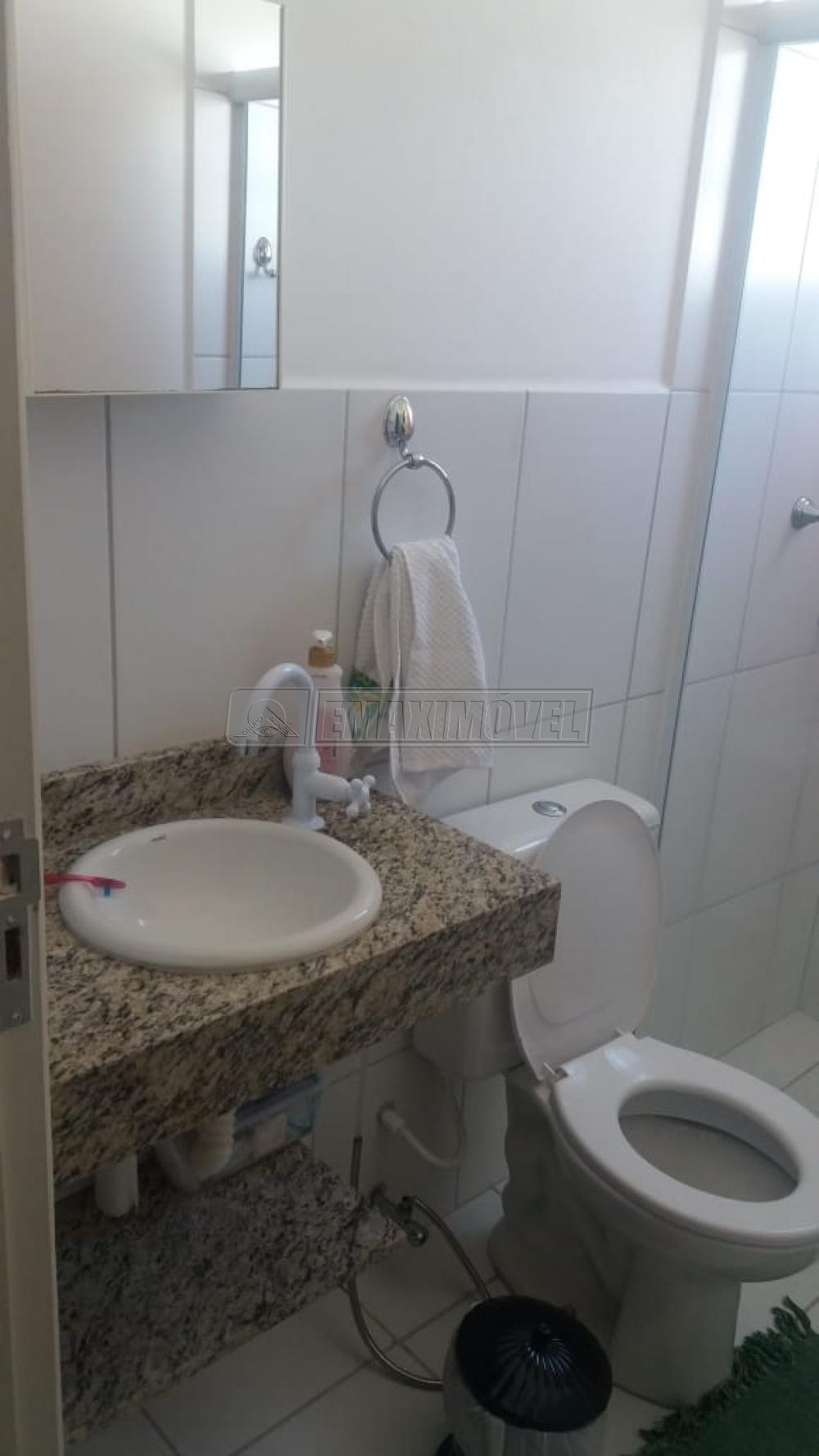 Comprar Apartamentos / Apto Padrão em Sorocaba apenas R$ 180.000,00 - Foto 11