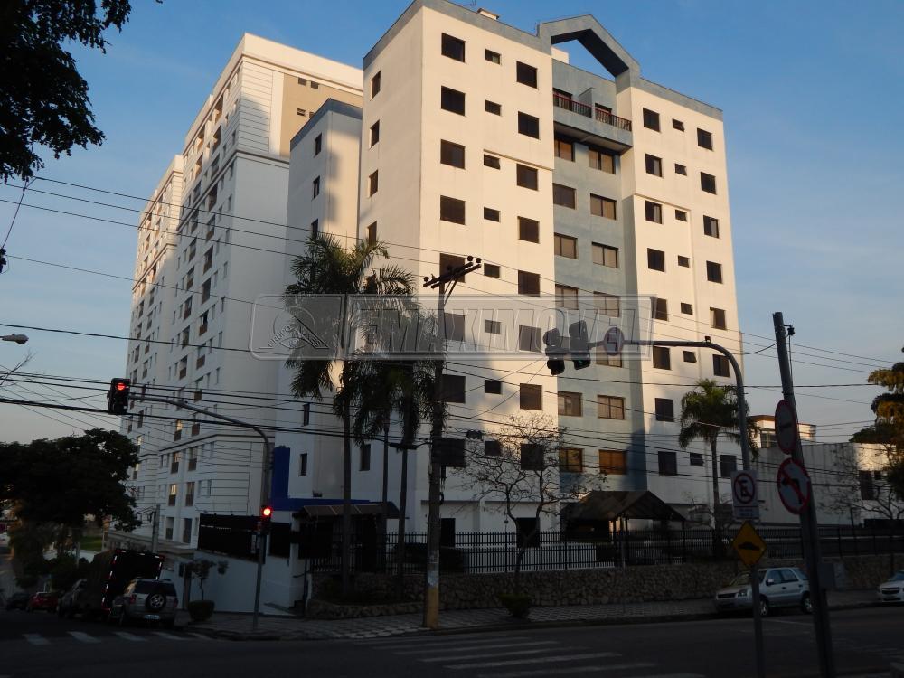 Sorocaba Apartamento Venda R$330.000,00 Condominio R$700,00 3 Dormitorios 1 Suite Area construida 77.30m2