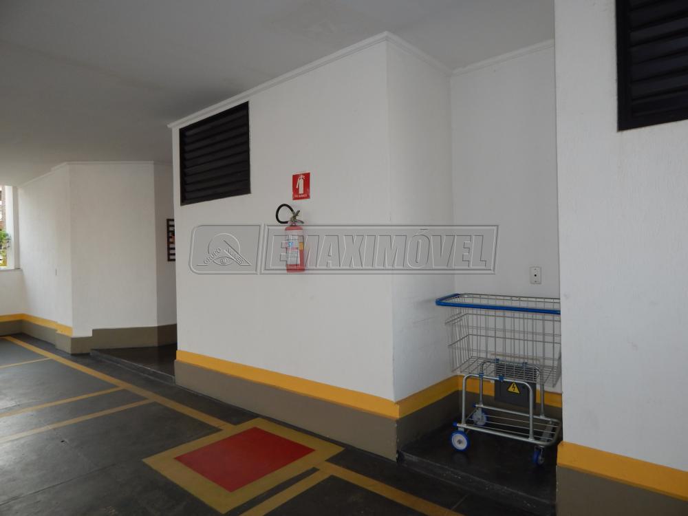 Sorocaba Apartamento Locacao R$ 2.200,00 3 Dormitorios 1 Suite Area construida 77.30m2