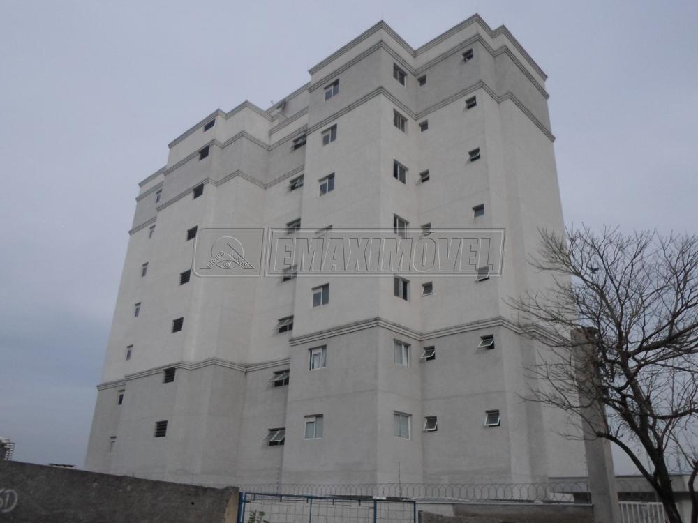 Comprar Apartamento / Padrão em Sorocaba R$ 348.000,00 - Foto 1
