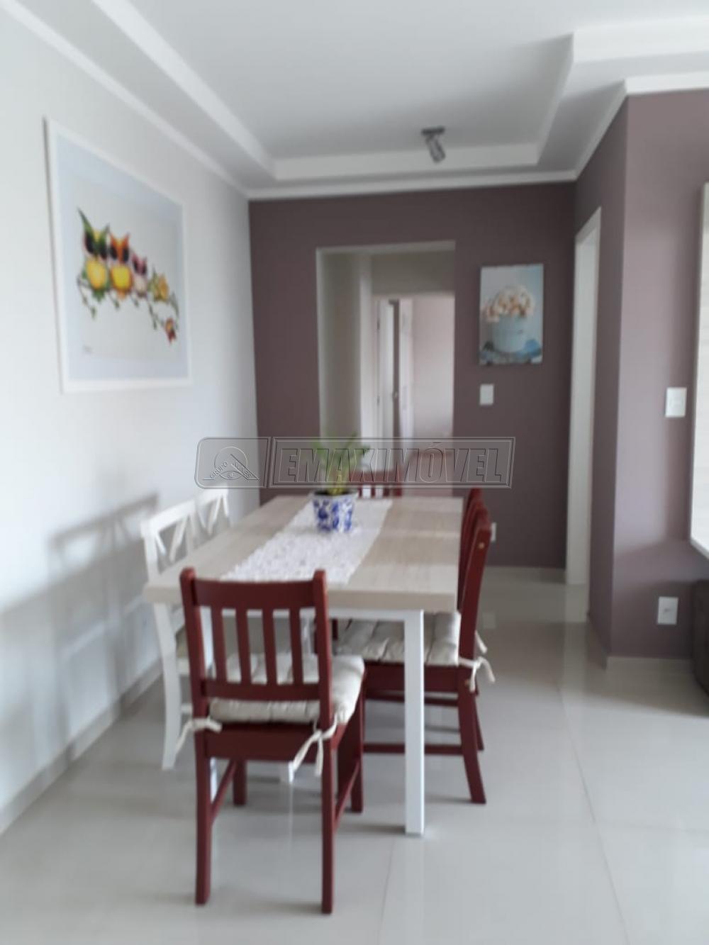 Comprar Apartamento / Padrão em Sorocaba R$ 348.000,00 - Foto 6