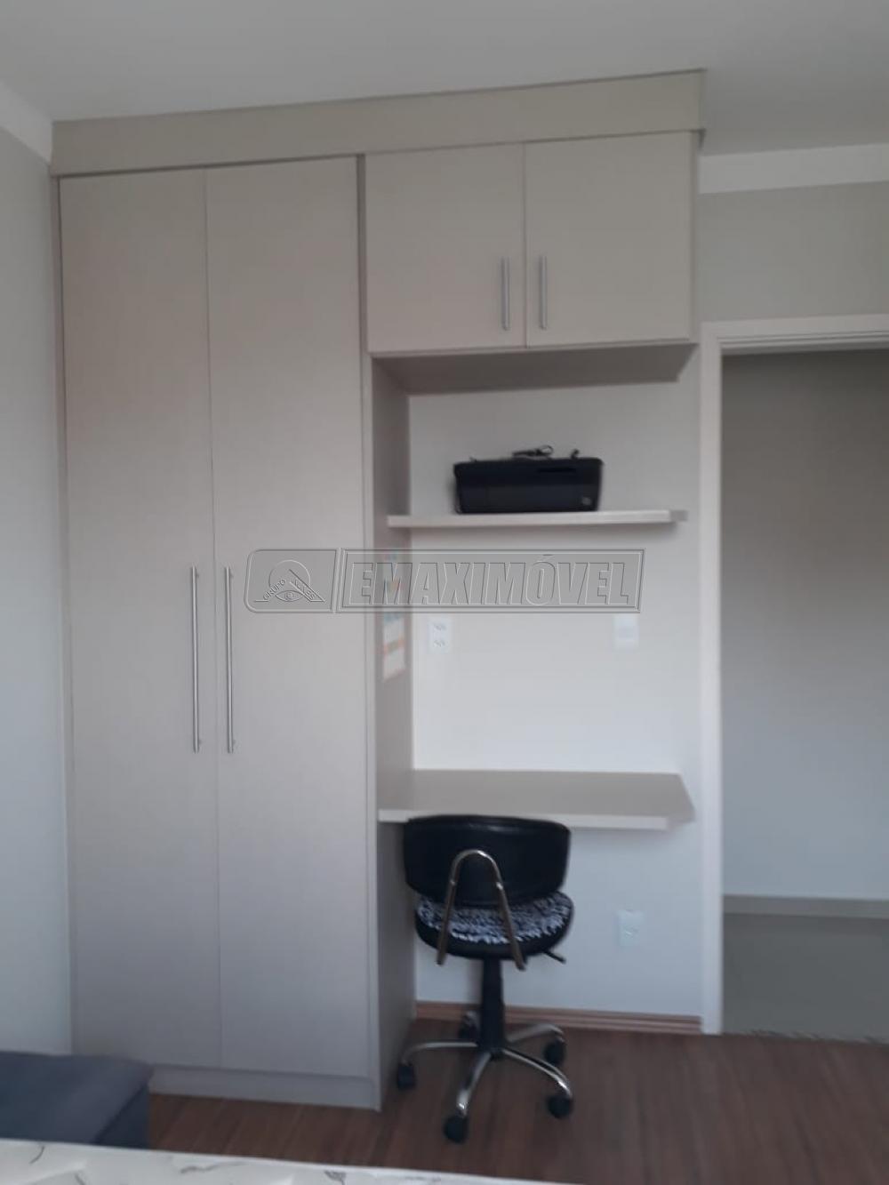 Comprar Apartamento / Padrão em Sorocaba R$ 348.000,00 - Foto 8