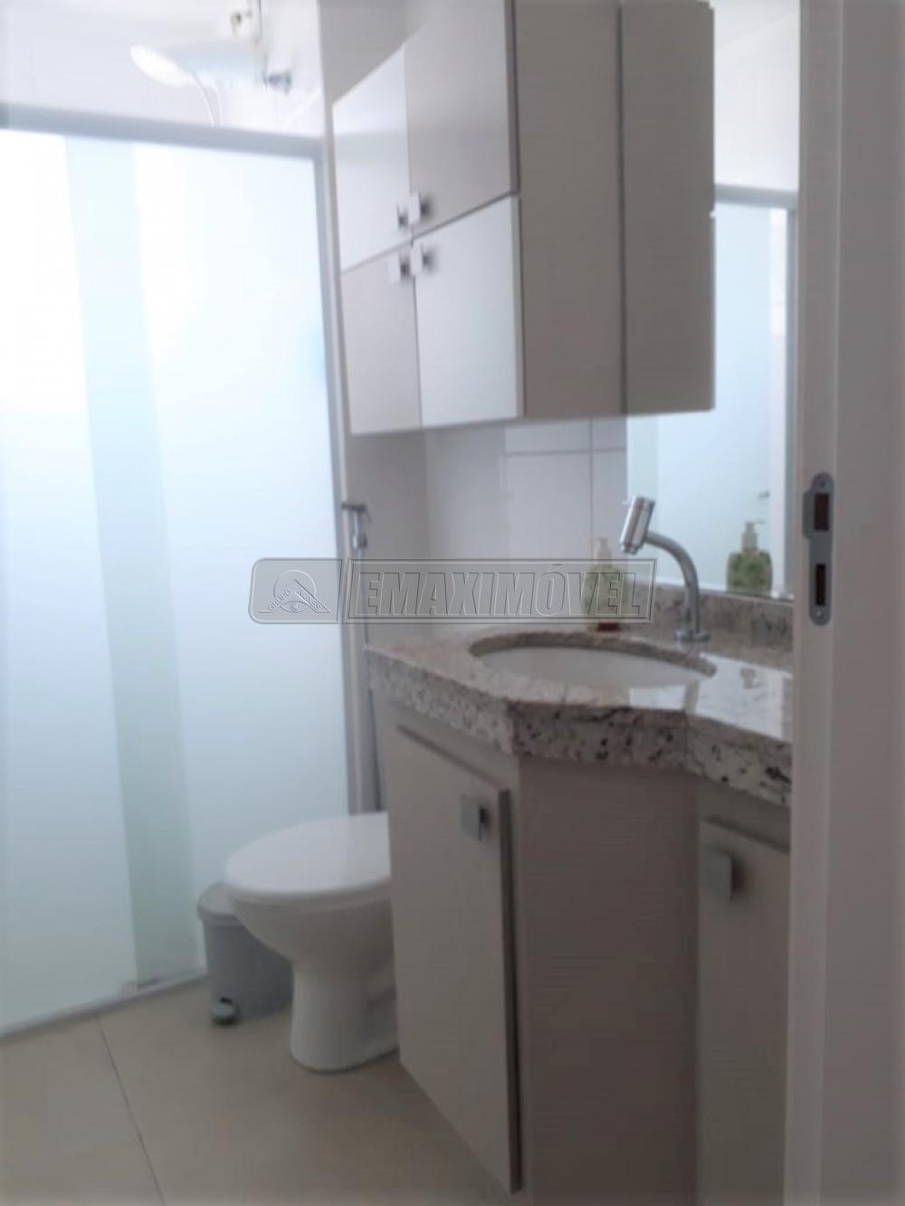 Comprar Apartamento / Padrão em Sorocaba R$ 348.000,00 - Foto 9