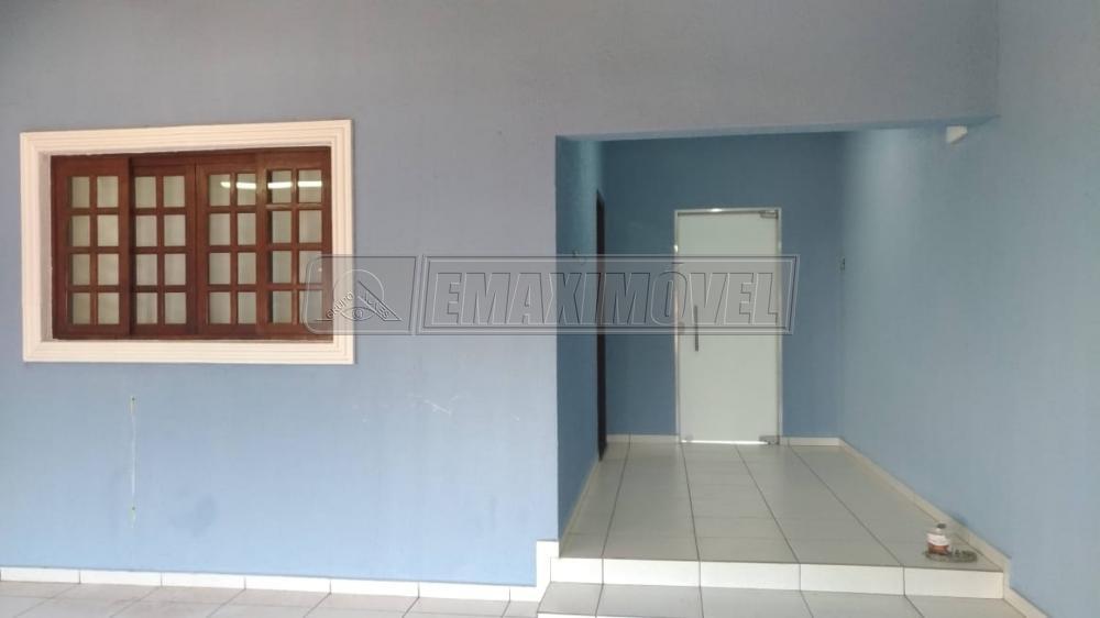Comprar Casas / em Bairros em Sorocaba apenas R$ 235.000,00 - Foto 4