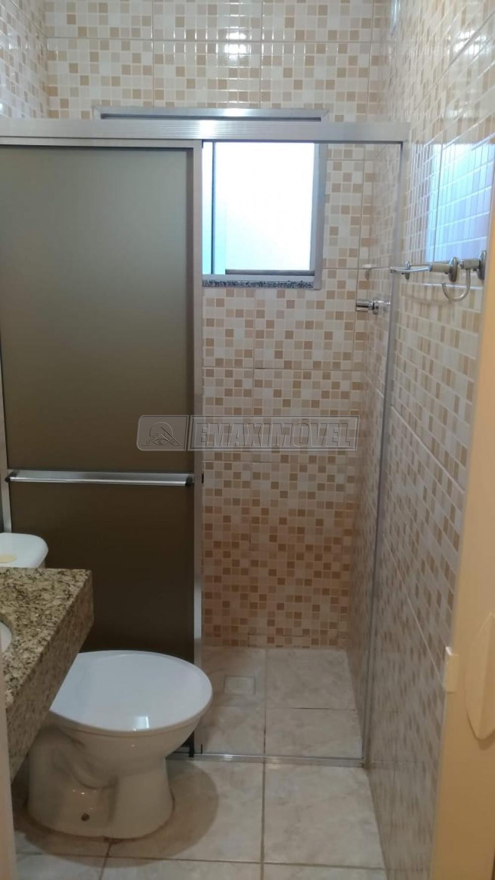 Comprar Casas / em Bairros em Sorocaba apenas R$ 235.000,00 - Foto 14