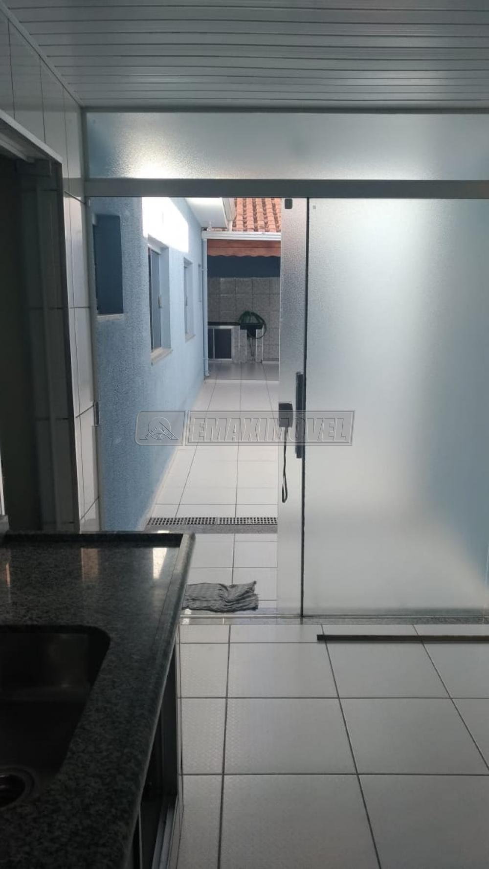 Comprar Casas / em Bairros em Sorocaba apenas R$ 235.000,00 - Foto 16
