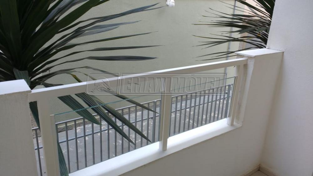Comprar Apartamentos / Apto Padrão em Sorocaba apenas R$ 195.000,00 - Foto 3