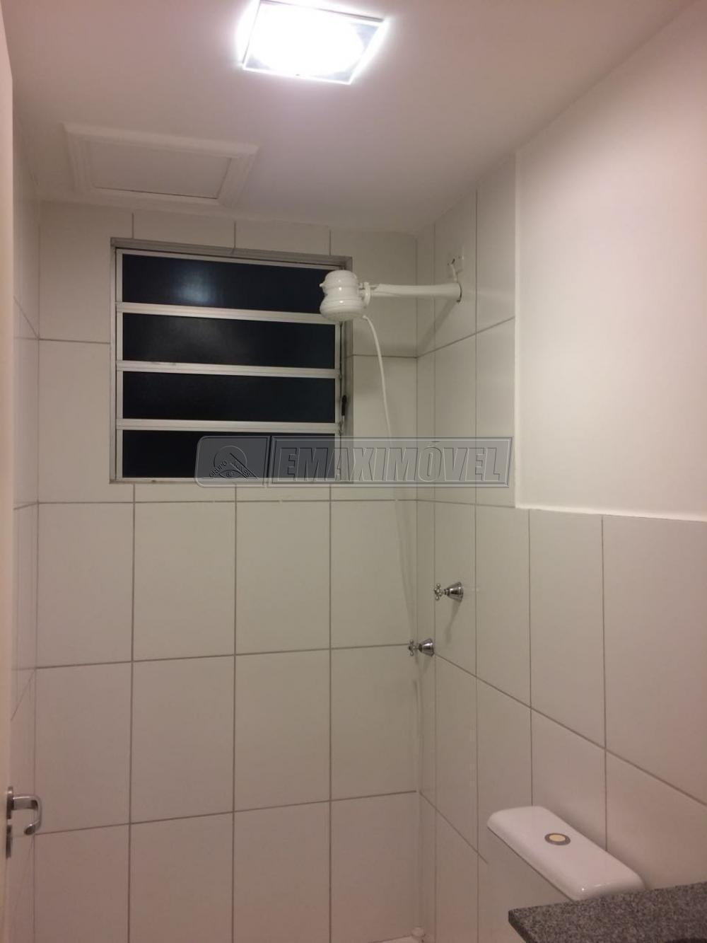 Comprar Apartamentos / Apto Padrão em Sorocaba apenas R$ 195.000,00 - Foto 7