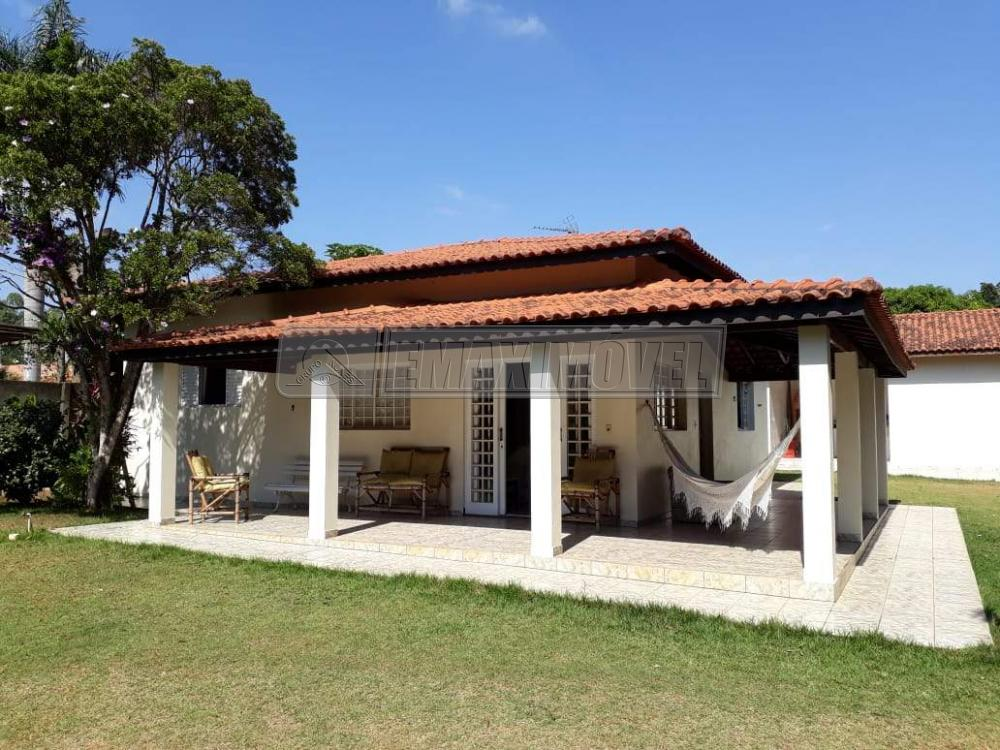 Comprar Rurais / Chácaras em Araçoiaba da Serra apenas R$ 350.000,00 - Foto 1