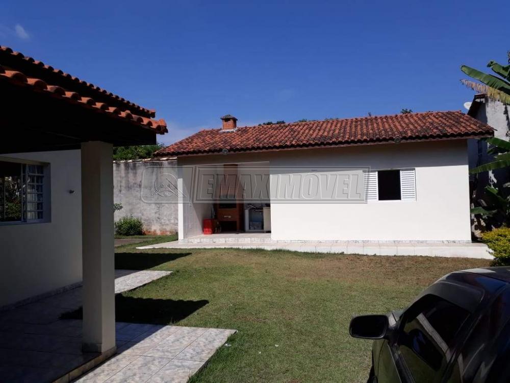 Comprar Rurais / Chácaras em Araçoiaba da Serra apenas R$ 350.000,00 - Foto 11