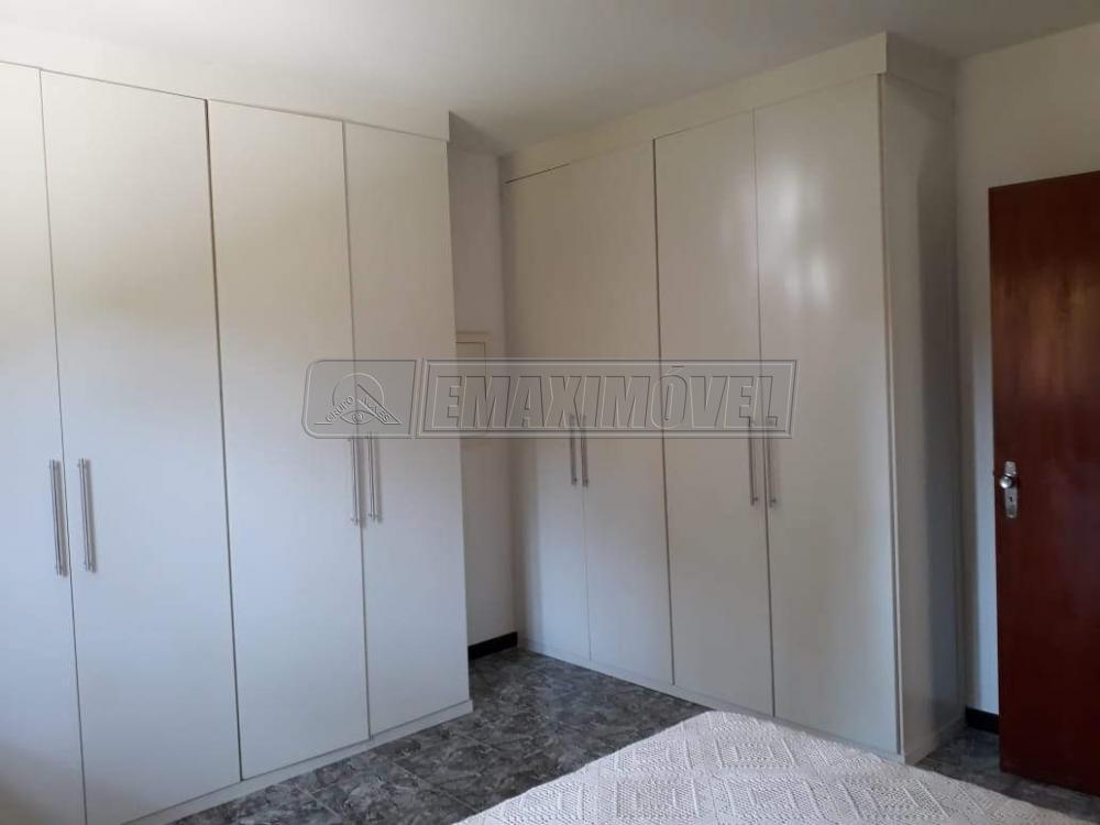 Comprar Rurais / Chácaras em Araçoiaba da Serra apenas R$ 350.000,00 - Foto 9