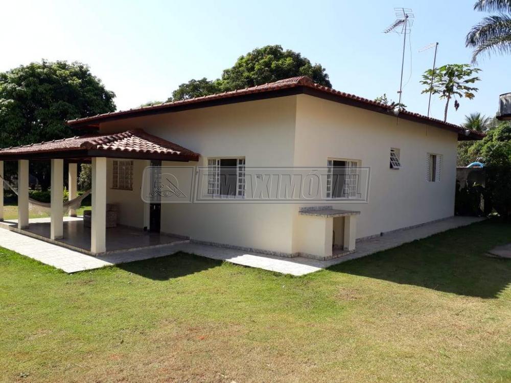 Comprar Rurais / Chácaras em Araçoiaba da Serra apenas R$ 350.000,00 - Foto 16