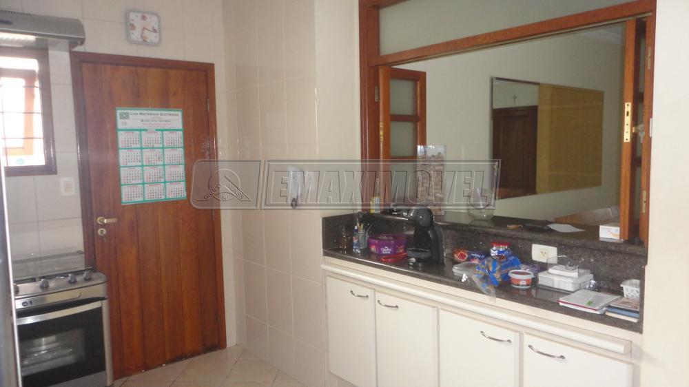 Comprar Casa / em Bairros em Sorocaba R$ 920.000,00 - Foto 11