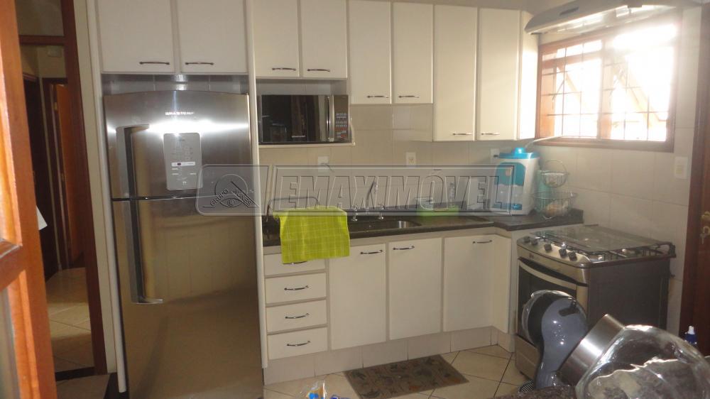 Comprar Casa / em Bairros em Sorocaba R$ 920.000,00 - Foto 10