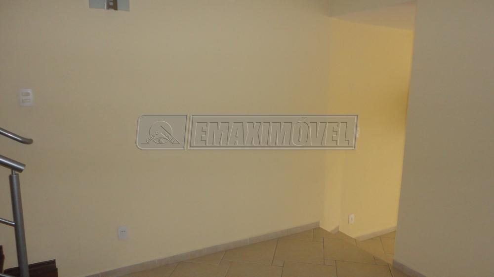 Comprar Casa / em Bairros em Sorocaba R$ 920.000,00 - Foto 12