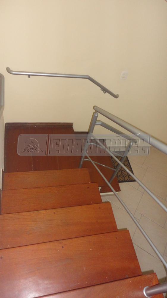 Comprar Casa / em Bairros em Sorocaba R$ 920.000,00 - Foto 13