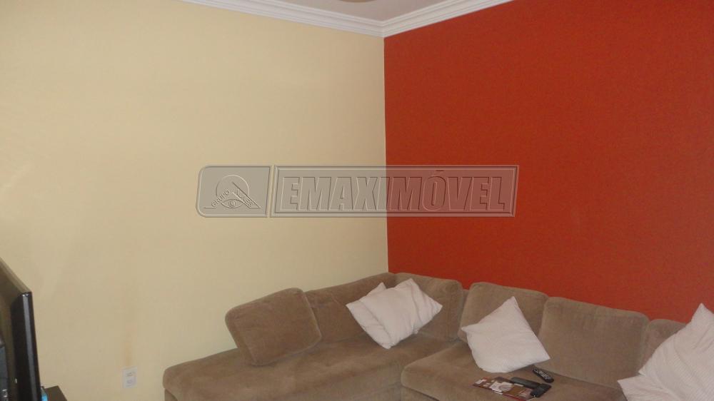Comprar Casa / em Bairros em Sorocaba R$ 920.000,00 - Foto 15