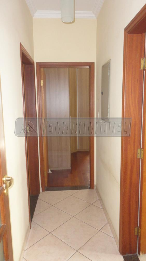 Comprar Casa / em Bairros em Sorocaba R$ 920.000,00 - Foto 16