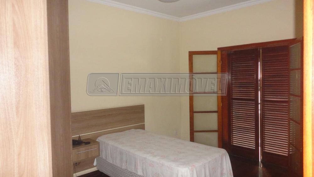 Comprar Casa / em Bairros em Sorocaba R$ 920.000,00 - Foto 18
