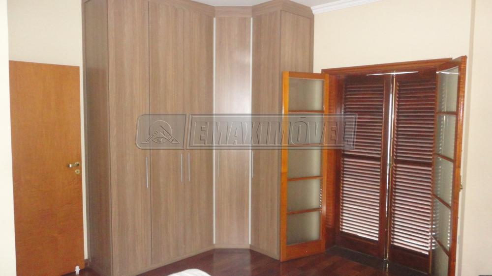 Comprar Casa / em Bairros em Sorocaba R$ 920.000,00 - Foto 20
