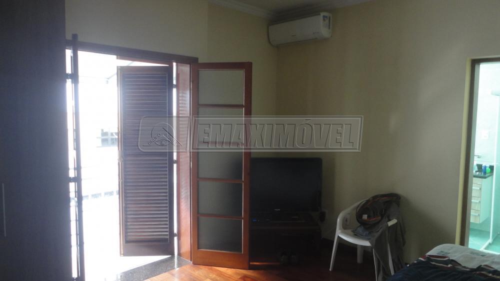 Comprar Casa / em Bairros em Sorocaba R$ 920.000,00 - Foto 22