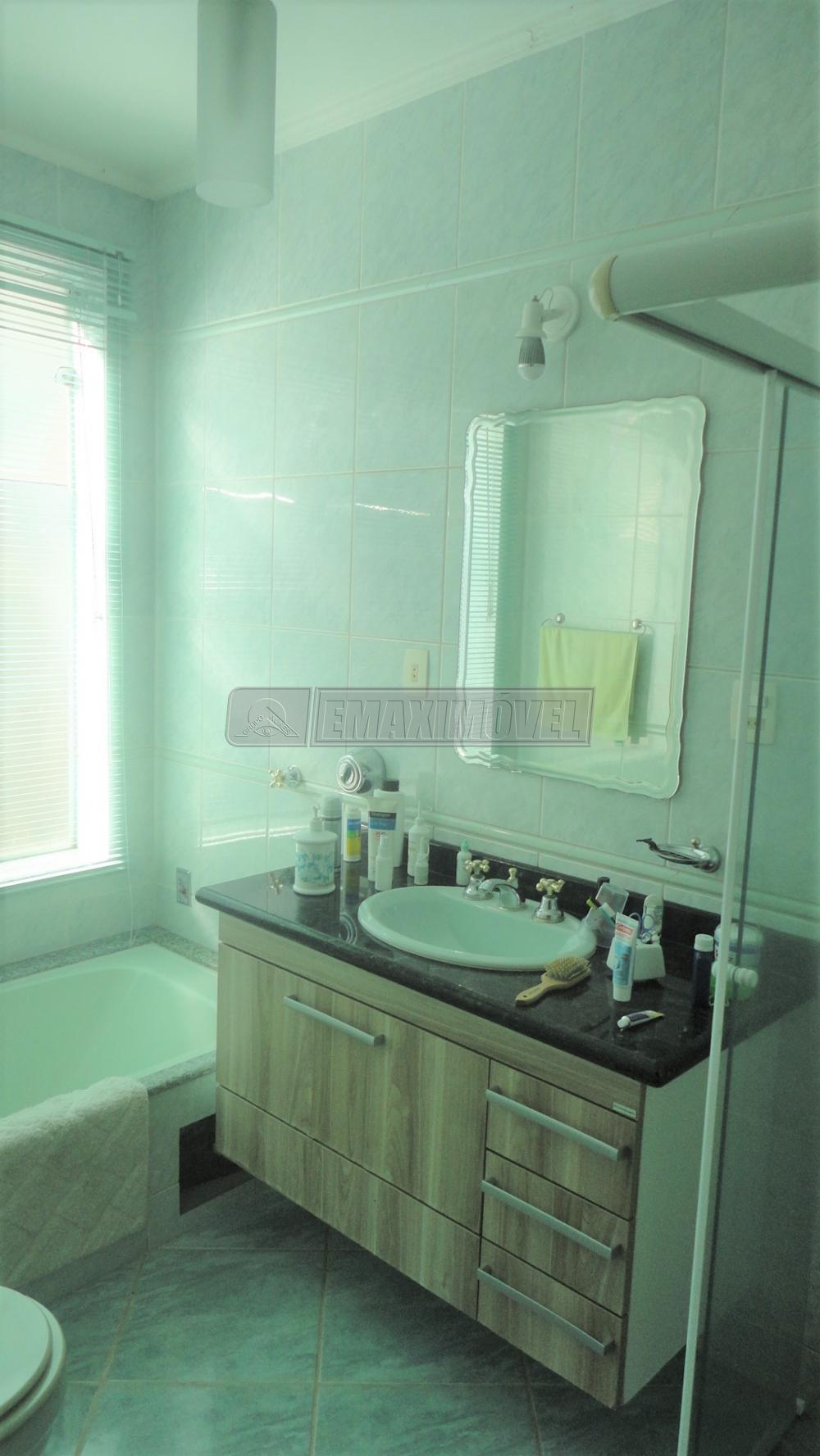 Comprar Casa / em Bairros em Sorocaba R$ 920.000,00 - Foto 23