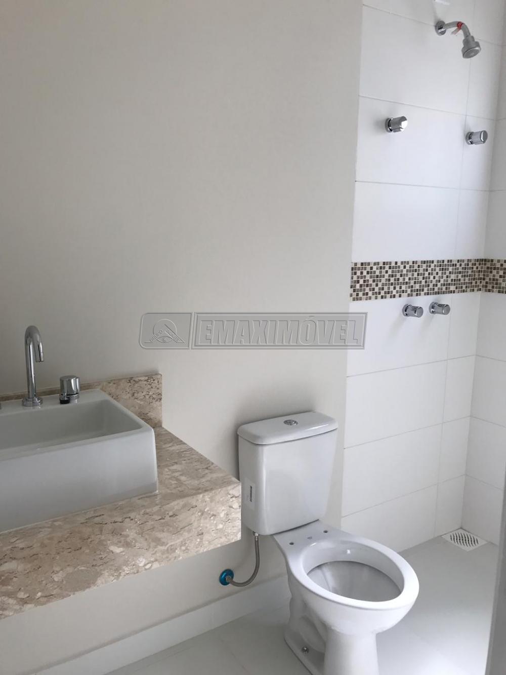 Comprar Casas / em Condomínios em Sorocaba apenas R$ 960.000,00 - Foto 6