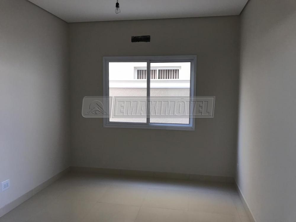 Comprar Casas / em Condomínios em Sorocaba apenas R$ 960.000,00 - Foto 7