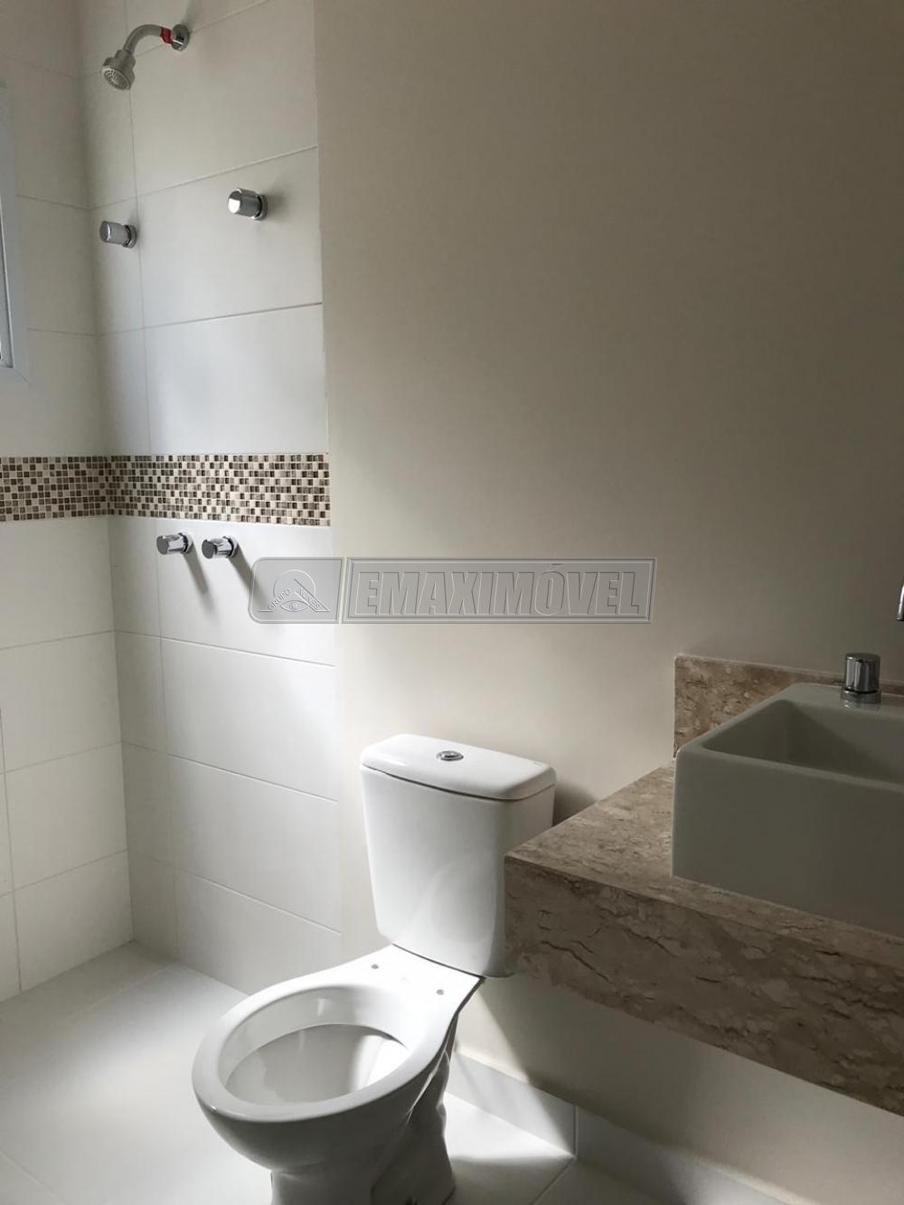 Comprar Casas / em Condomínios em Sorocaba apenas R$ 960.000,00 - Foto 8