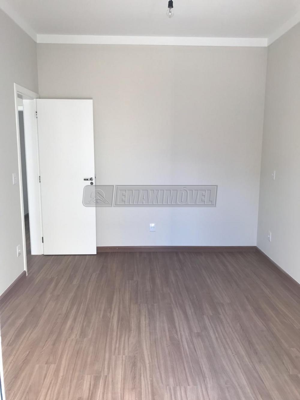Comprar Casas / em Condomínios em Sorocaba apenas R$ 960.000,00 - Foto 11