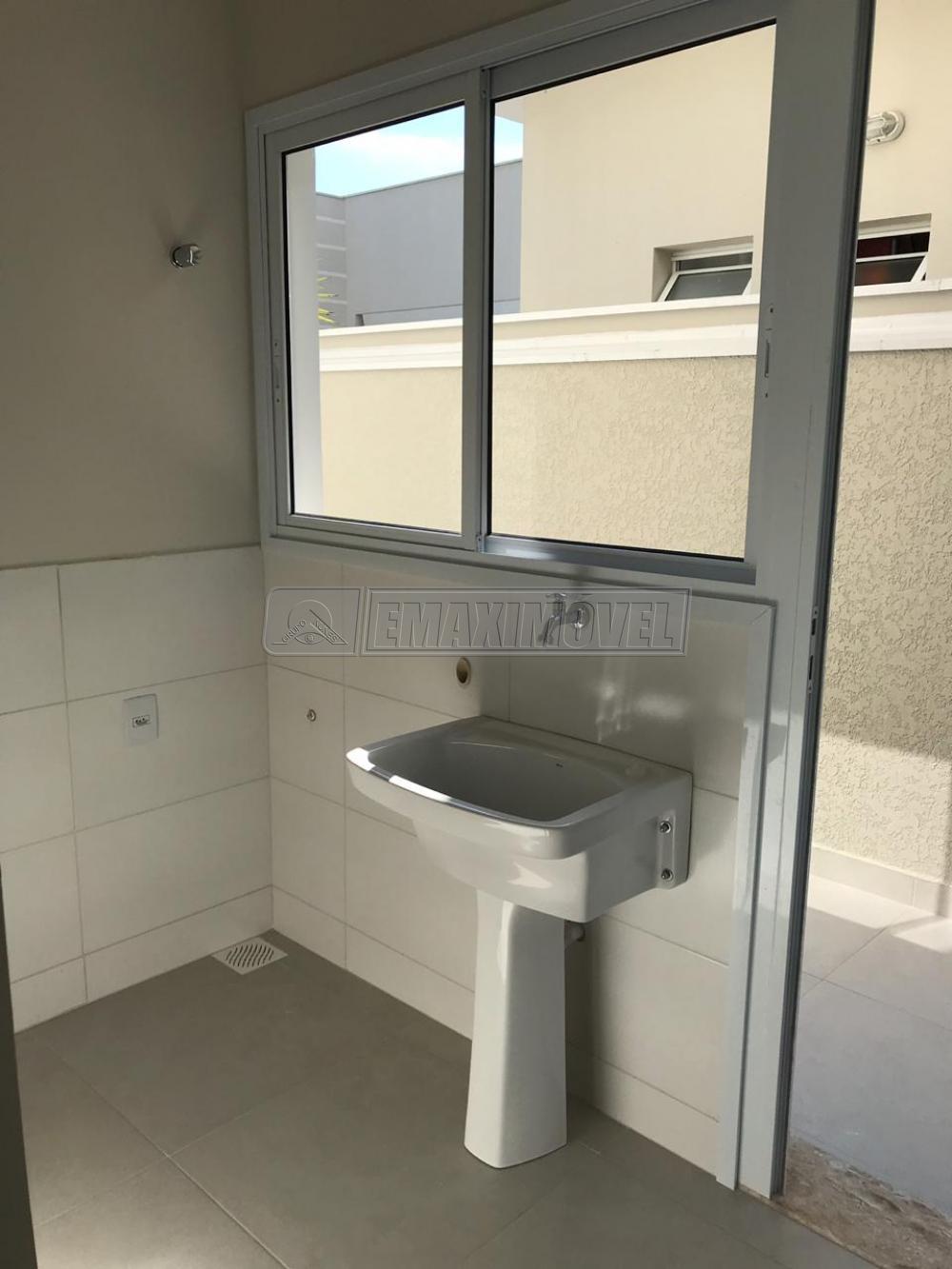 Comprar Casas / em Condomínios em Sorocaba apenas R$ 960.000,00 - Foto 13