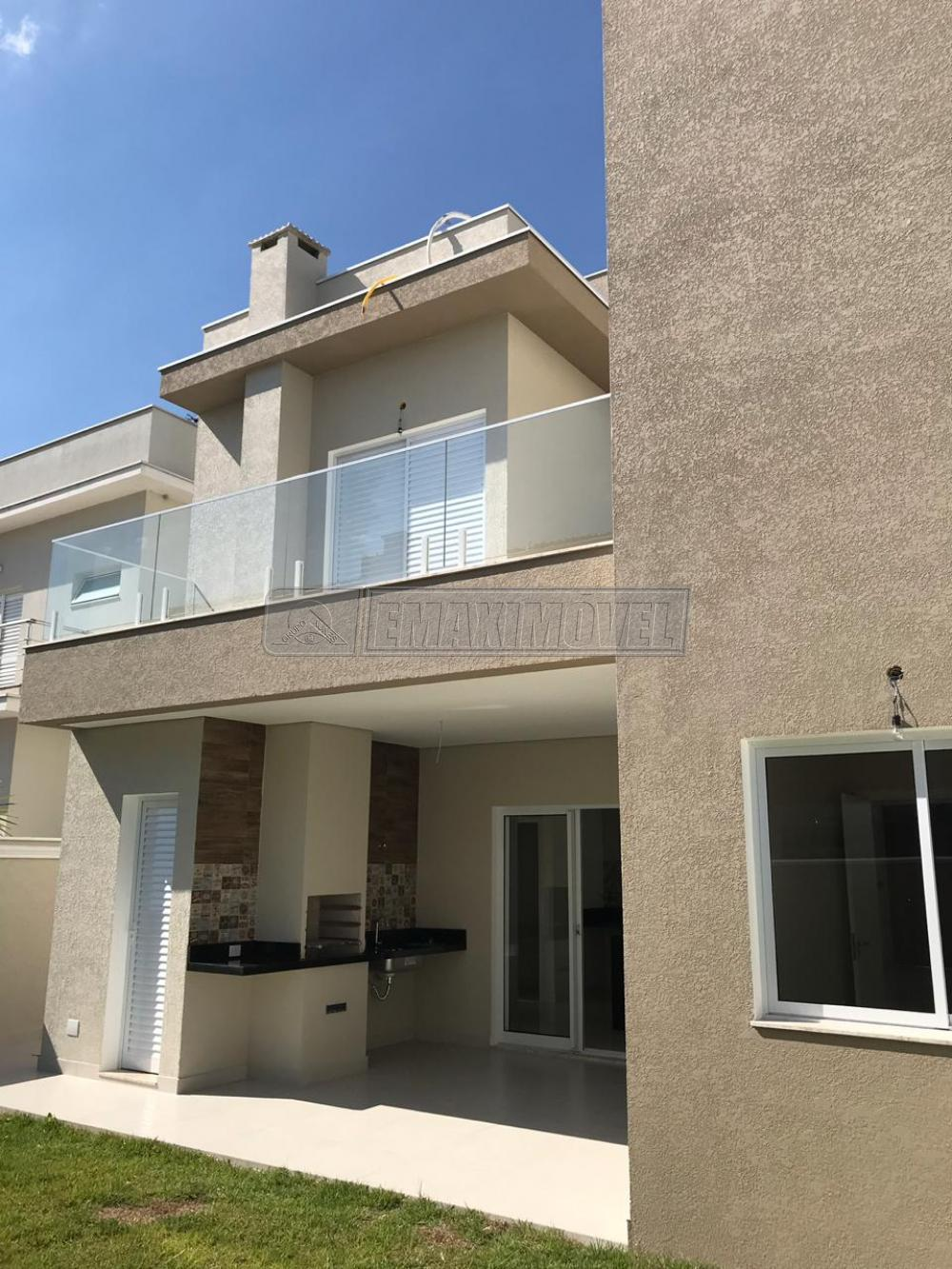 Comprar Casas / em Condomínios em Sorocaba apenas R$ 960.000,00 - Foto 15