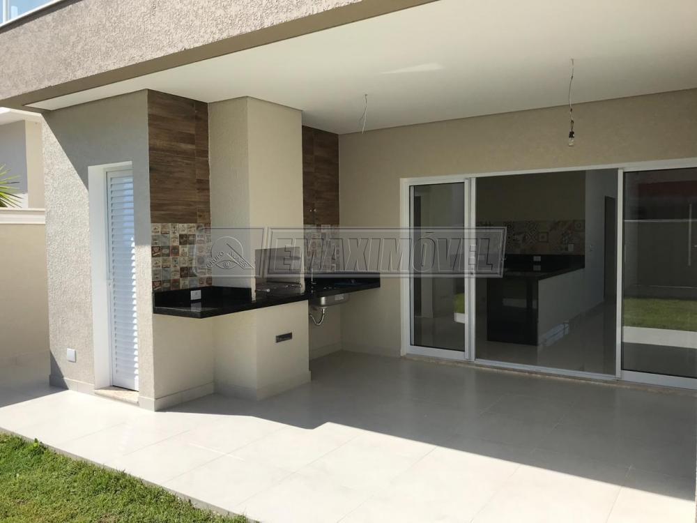 Comprar Casas / em Condomínios em Sorocaba apenas R$ 960.000,00 - Foto 16