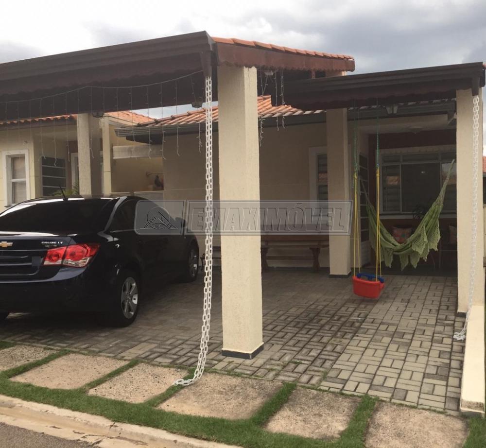 Comprar Casas / em Bairros em Sorocaba apenas R$ 339.200,00 - Foto 1