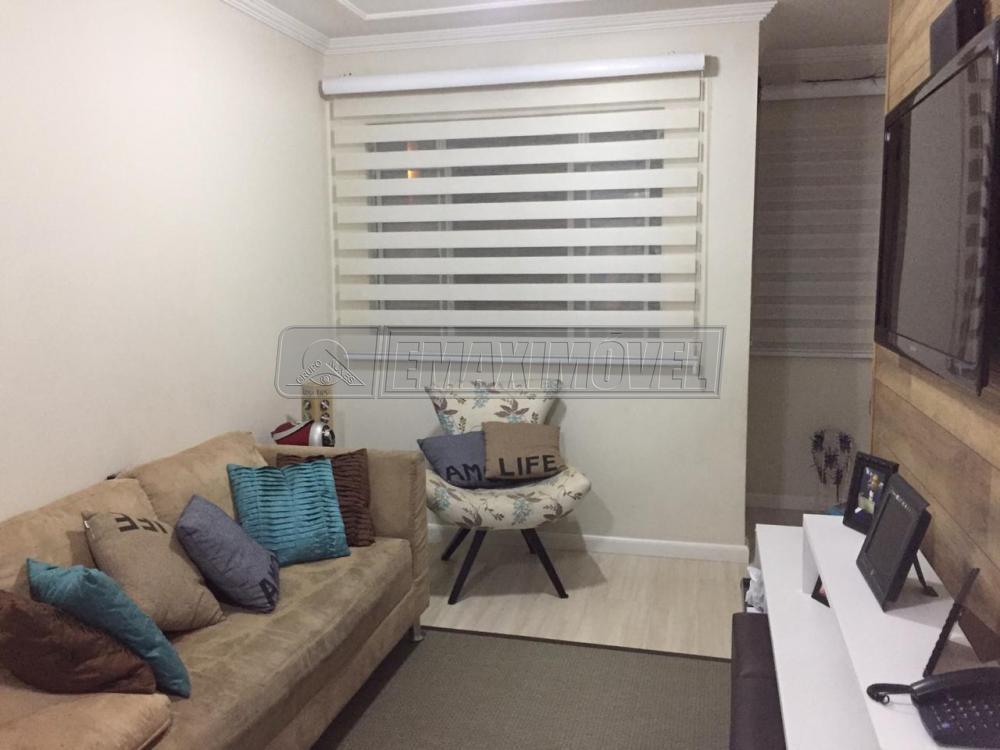 Comprar Casas / em Bairros em Sorocaba apenas R$ 339.200,00 - Foto 2