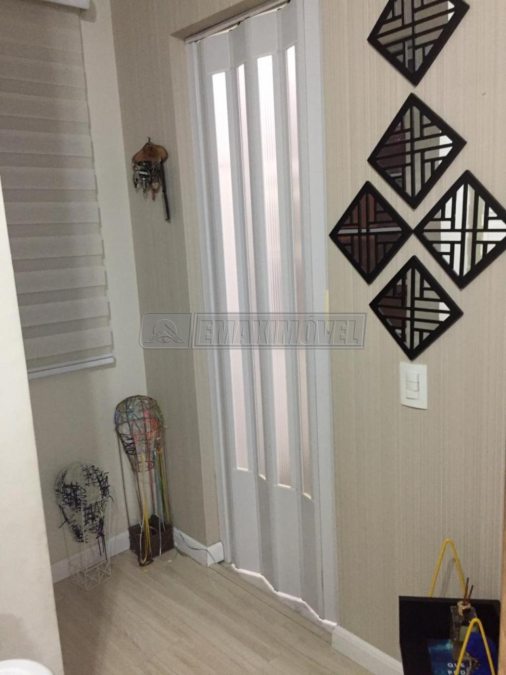 Comprar Casas / em Bairros em Sorocaba apenas R$ 339.200,00 - Foto 3