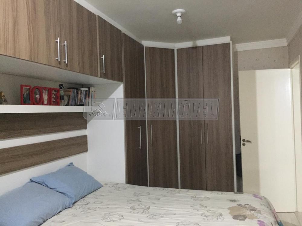 Comprar Casas / em Bairros em Sorocaba apenas R$ 339.200,00 - Foto 8