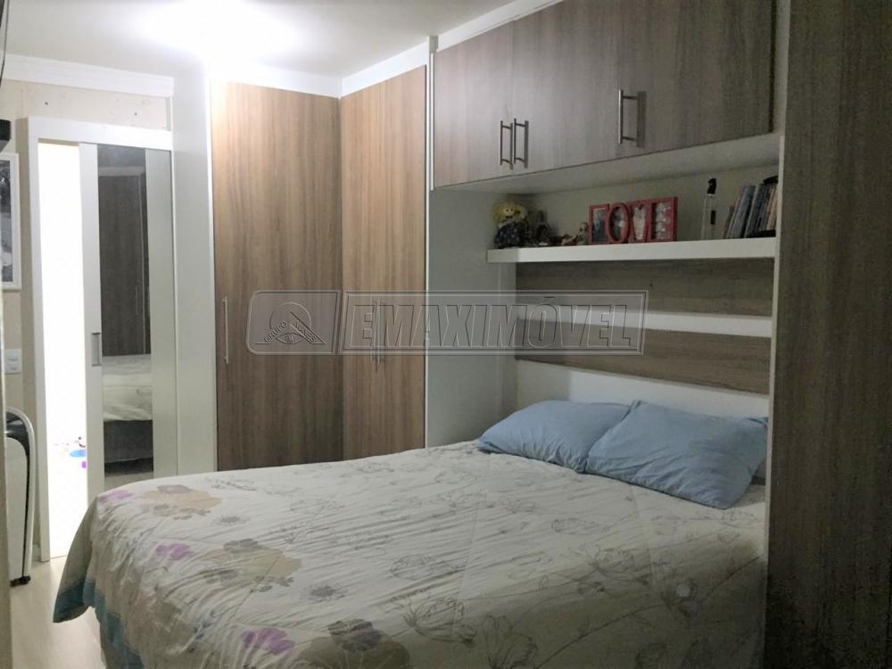 Comprar Casas / em Bairros em Sorocaba apenas R$ 339.200,00 - Foto 9