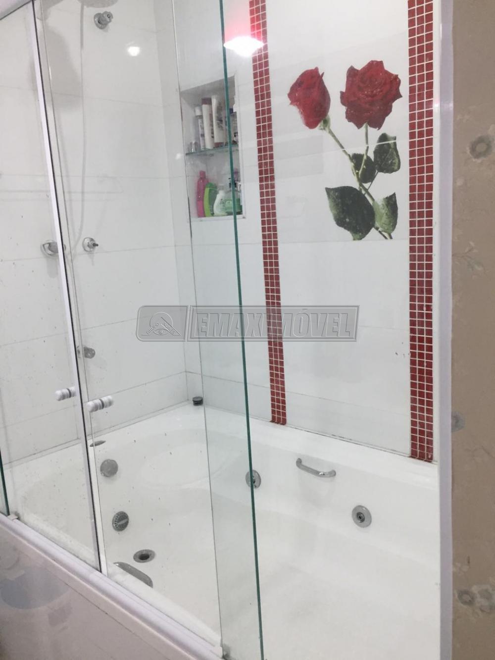 Comprar Casas / em Bairros em Sorocaba apenas R$ 339.200,00 - Foto 11