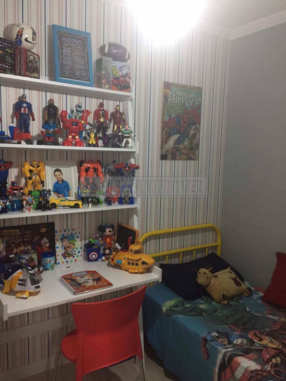 Comprar Casas / em Bairros em Sorocaba apenas R$ 339.200,00 - Foto 13
