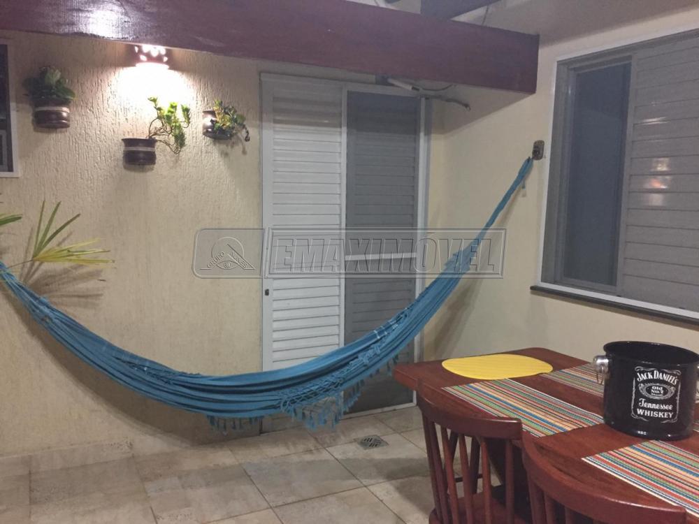 Comprar Casas / em Bairros em Sorocaba apenas R$ 339.200,00 - Foto 14