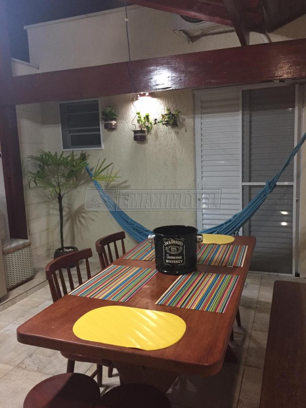 Comprar Casas / em Bairros em Sorocaba apenas R$ 339.200,00 - Foto 16